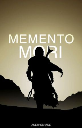Die With Honor - A Boba Fett Story {Completed} by Aceisforeverloved