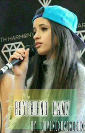 Boyfriend Camz  by Lovexoxoxoxoxoxxoo