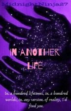 In Another Life: Fandom Drabbles by MidnightNinja27