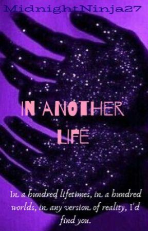 In Another Life: Fandom Drabbles by MidnightNinja27