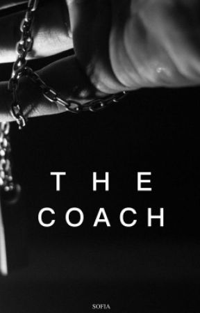 The Coach  by Sofiasj1