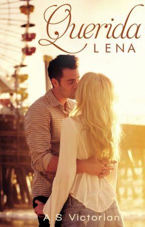 Querida Lena by ASVictorian