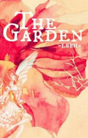The Garden by -lbbh-