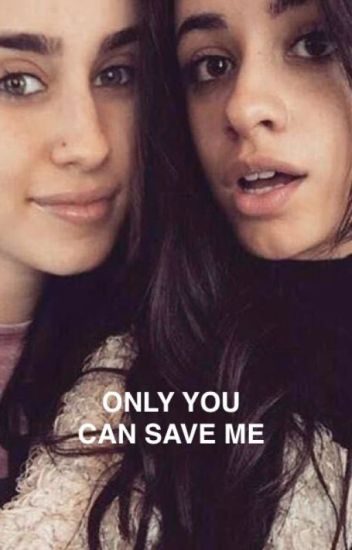 Only You Can Save Me