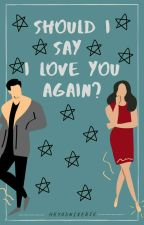 I've been falling inlove with you (#Wattys2017) by NabicaAzieLb