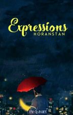 Expressions by HoranStan