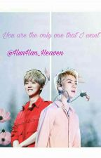 Le Miracle D'Avril by HunHan_Heaven