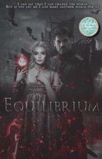 Equilibrium  [Jaime Lannister] by Ita_Menher