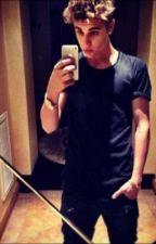 O Famoso Justin Bieber by nayla_rcq