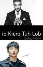 Io Kiero Tuh Lob [Jluma]  by Daddy_JohnSeo