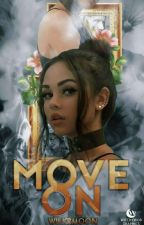 move on ›› carter reynolds [concluída] by wilksmoon