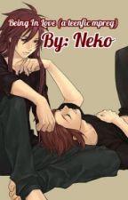 Being In Love (Teenfic Mpreg) by Neko1112