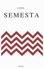 semesta | Idr by Jalan_rayya