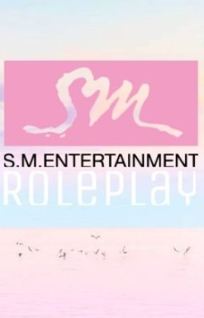 SM Entertainmet Roleplay // OPEN[✔︎] // ACCEPTING MEMBERS[✔︎] by Kang_Seulbear