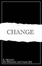 CHANGED by Raisa2928