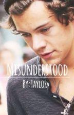 misunderstood by a_girl_named_Taylor