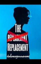 The replacement by wtfjai