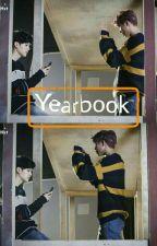Yearbook 📚 | Sugamon ( German ) by KimHaneul1995