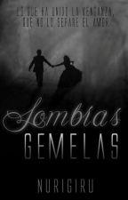 Sombras gemelas by NuriGiRu