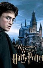 Meine Geschichte ~ Harry Potter RPG by Lena_RPG2