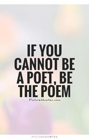 April/ May Poetry Contest {OPEN} by ashleypurdysgirlXxX