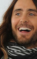 Jared Leto Imagines by 30STM16