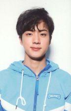 Đội quần cùng BTS (2) by minifey