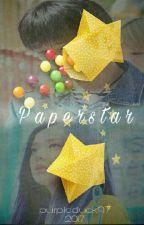 Paperstar [Lty ☆ Kjs] ✔ by purpleduck97