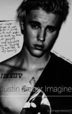 Justin Bieber/Jason McCann Imagines | by imaginebiebs1994