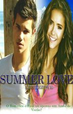 SUMMER LOVE by LolaCLeto