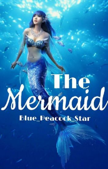 Stephanie : The Mermaid