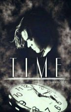 Time H.S by juleemi2301