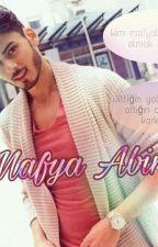 Mafya Abim by nslhn2004