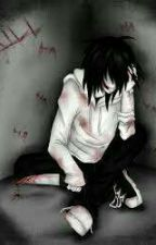 O Assassino por quem estou Apaixonada by DocinhoMelado