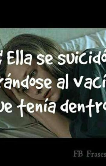 Mi Vida Hecha Un Asco Lupita Rodriguez Wattpad