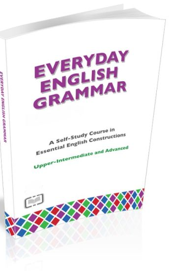 English Grammar Exercises - Anuj Tripathi - Wattpad