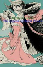 The Legend Of Beast Prince [END] by Ryuu_Dante