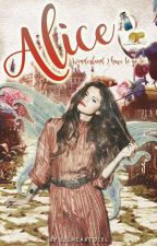 Alice by lilheartgirl