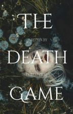 The death Game  by cutexpsych