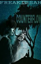 COUNTERFLOW by Freakissah