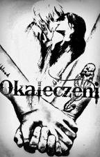 Dramione - Okaleczeni ✓ by Truskawkinia