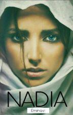 Nadia by Eminavi