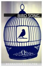 Bird Song by 9CorazonesOcultos