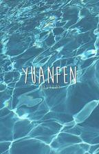 yuanfen by stillsoo