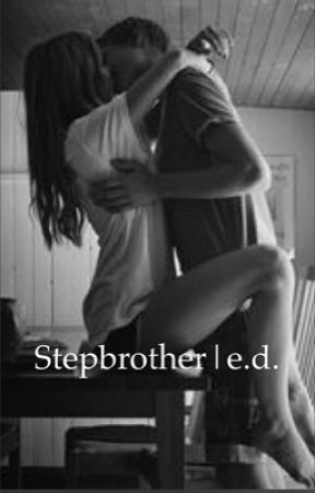 Stepbrother  e.d. by rangedolans