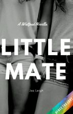 Little Mate by OnlineBibliophile