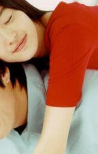 My Sassy Girl 2001 by MelodySambalilo