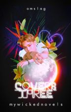 Covers III by MyWickedNovels