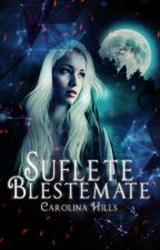 Saga: Suflete Blestemate by karolynadoll