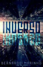 INVERSO [ #MundosParalelos ] by BuddhaFor_Kath